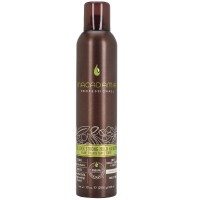 MACADAMIA Style Lock Strong Hold Hairspray 328 ml