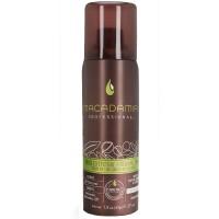 MACADAMIA Tousled Texture Finishing Spray 57 ml