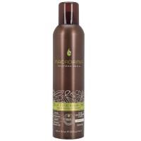 MACADAMIA Tousled Texture Finishing Spray 316 ml