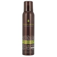 MACADAMIA Anti-Humidity Finishing Spray 142 g