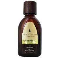 MACADAMIA Nourishing Moisture Oil Treatment 30 ml
