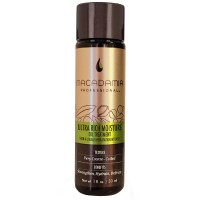 MACADAMIA Ultra Rich Oil Treatment 30 ml