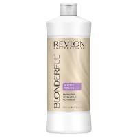 Revlon Blonderful Soft Toner Energizer 900 ml