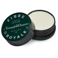 Triumph & Disaster Fibre Royale 95 g