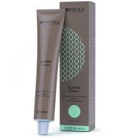 Indola Blonde Expert P.27/31 - Pastel Perle Violett 60 ml