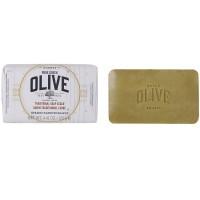 Korres Olive Cedar Körperseife 125 g