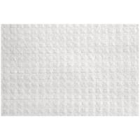 Comair Einweg-Handtuch weiß