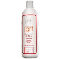 Vitality's Art Performer Creme-Oxydant  6% 1000 ml
