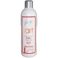 Vitality's Art Performer Creme-Oxydant  3% 1000 ml