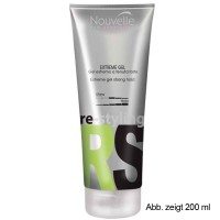 Nouvelle RS Extreme Gel 500 ml
