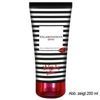 Eslabondexx Skin Body Lotion 50 ml