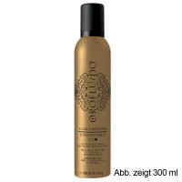 Orofluido Curly Mousse 75 ml