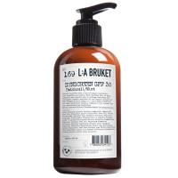 L:A BRUKET No.169 Sunscreen SPF30 200 ml