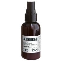L:A BRUKET No.145 Shaving Cream Shea Shave 60 ml
