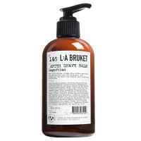 L:A BRUKET No.146 After Shave Balm 200 ml