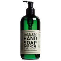 Yard ETC Hand Balm Oak Moss 250 ml
