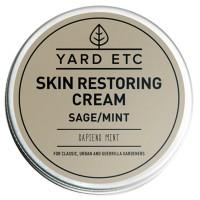 Yard ETC Skin Restoring Cream Sage Mint 60 ml