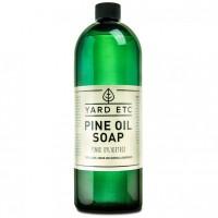Yard ETC Pine Oil Soap 1000 ml