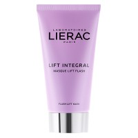 Lierac Lift Integral Lifting  Maske 75 ml