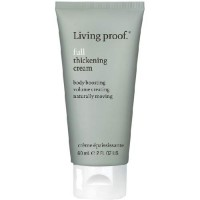 Living Proof Full Thickening Cream 60 ml