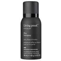 Living Proof Style Lab Flex Hairspray 99 ml