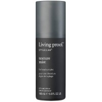 Living Proof Style Lab Texture Mist 148 ml
