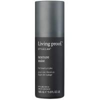 Living Proof Style Lab Texture Mist 148 ml