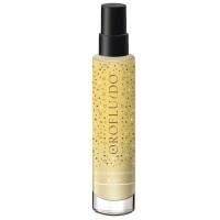 Orofluido Light Shimmering Elixir 55 ml