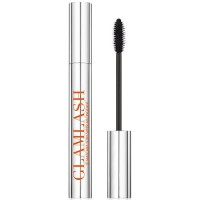 APOT.Care Glamlash Mascara 7,7 ml