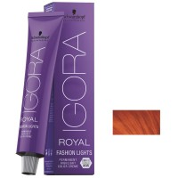 Schwarzkopf Igora Royal Fashion Lights L-77 60 ml