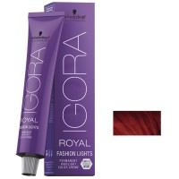 Schwarzkopf Igora Royal Fashion Lights L-88 60 ml
