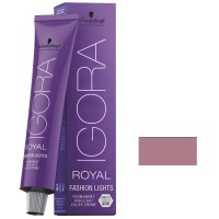 Schwarzkopf Igora Royal Fashion Lights L-49 60 ml