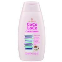 Lee Stafford CoCo LoCo Conditioner 50 ml