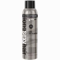 Sexyhair Luxe Soft & Gentle Dry Shampoo 150 ml