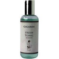 Gigarde Fresh Tonic 150 ml
