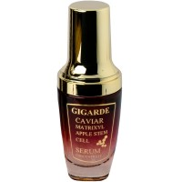 Gigarde Caviar Matrixyl Serum 50 ml