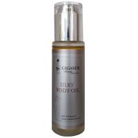 Gigarde Silky Body Oil 100 ml
