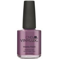 CND Vinylux Lilac Eclipse Nightspell #250 15 ml