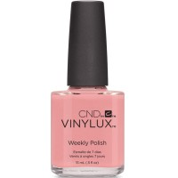 CND Vinylux Nude Knickers #263 15 ml