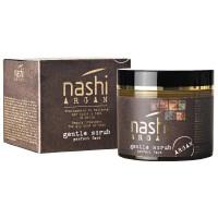 Nashi Argan Gentle Scrub Face 250 ml