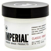 Imperial Barber Products Classic Pomade 57 ml