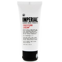 Imperial Barber Products Freeform Cream 113 g