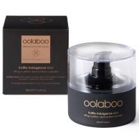 oolaboo TRUFFLE INDULGENCE lifting elixer 50 ml