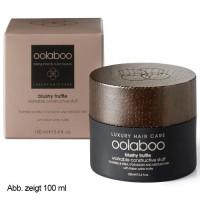 oolaboo BLUSHY TRUFFLE workable constructive stuff 50 ml