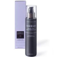 oolaboo SMOOTHLY CAVIAR anti-frizz hair bath 250 ml