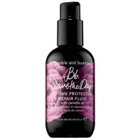 Bumble and bumble Save the Day Daytime Protective Repair Fluid 95 ml