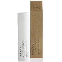oolaboo SUPER FOODIES ND|01: no dandruff shampoo 250 ml