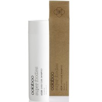 oolaboo SUPER FOODIES LC|01: lively curl shampoo 250 ml