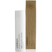 oolaboo SUPER FOODIES CS|02: colour stay conditioner 250 ml