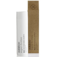 oolaboo SUPER FOODIES RM|01: rich moisturizing shampoo 250 ml